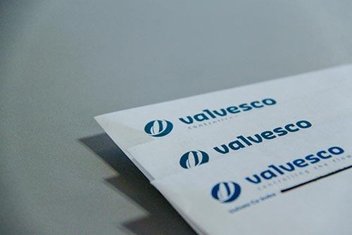 contact valvesco